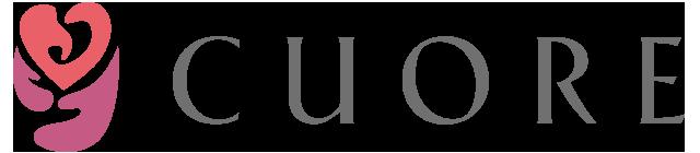 介護・医療の人材紹介・人材教育のクオーレ ロゴ